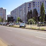 Ограждение парковки (4).jpg