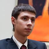 Pavel_Chekhov_246.jpg