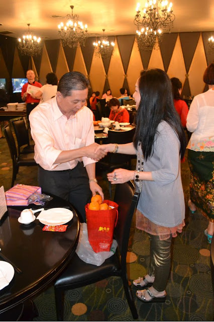 Others- 2012 Chinese New Year Dinner - DSC_0027.jpg