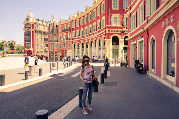 photo 201505 Nice Place Massena-2_zpswy2upqa2.jpg