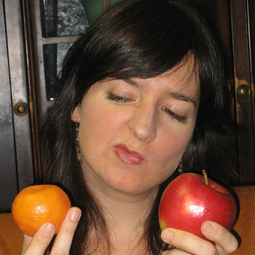 Siobhan Profile Photo