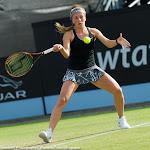 Annika Beck - Topshelf Open 2014 - DSC_8456.jpg