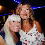 2017-06-14 Carolina Breakers @ Ducks Night Club - MJ - IMG_9729.JPG