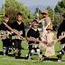 2012 Huskers vs Rams 2 - _DSC6574-1.JPG