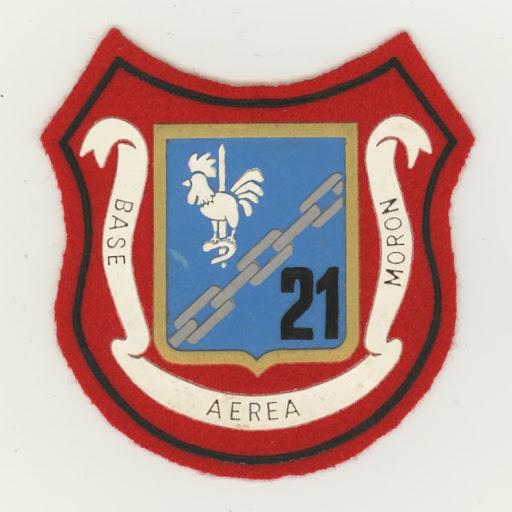 SpanishAF ALA 21 v1.JPG