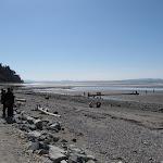 2012_04_07_Crescent_Beach
