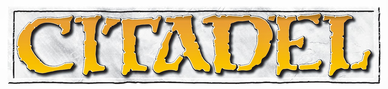 citadel-logo