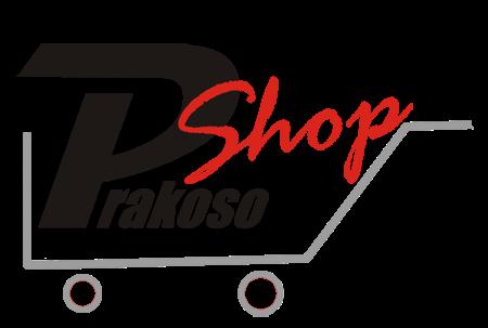Prakoso Shop | Koleksi Zippo Original Warranty BNIB | Termurah | Kediri