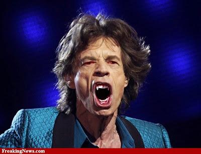 Mick%2BJagger%2BVampire.jpg