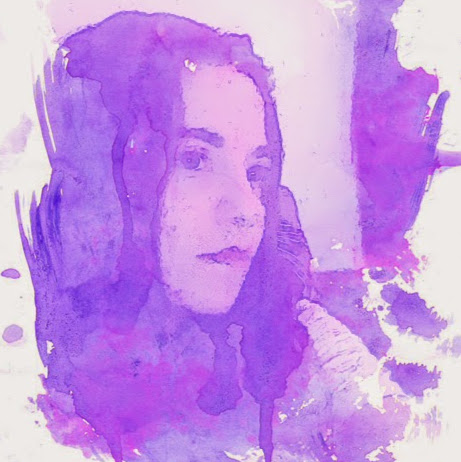 Mandy Harenza