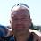 Hugo Faster's profile photo