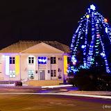 Ночной новогодний Суворов - foto_00010.jpg