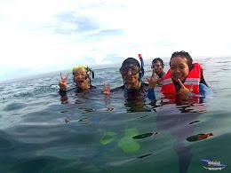 pulau pari 050516 GoPro 77