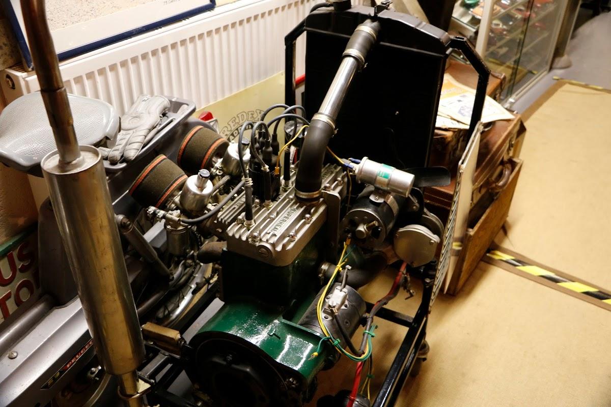 Bo'Ness Motor Museum 0006.JPG