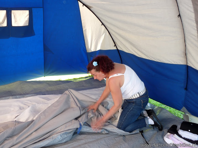 Uitje naar Elsloo, Double U & Camping aan het Einde in Catsop (329).JPG