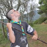 Campaments Estiu Cabanelles 2014 - IMG_0282.JPG