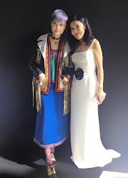 Su Mang China Actor
