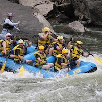 Summit Adventure 2015 - IMG_0736.JPG