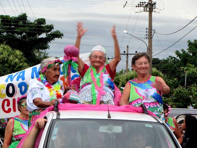 CarnavalDesfile(1)