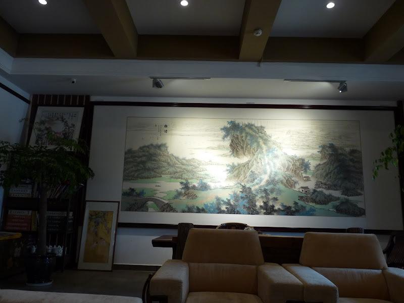 Chine .Yunnan . Lac au sud de Kunming ,Jinghong xishangbanna,+ grand jardin botanique, de Chine +j - Picture1%2B417.jpg