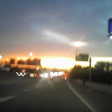 Sky - 1111062615.jpg