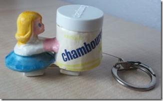 Chambourcy_fillette