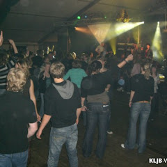 Erntedankfest 2007 - CIMG3309-kl.JPG