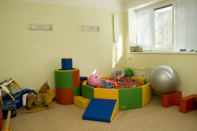 Дом ребенка № 1 Харьков 03.02.2012 - 112.jpg