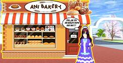 ID Ani Bakery Di Sakura School Simulator