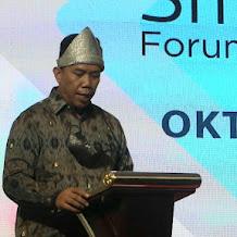 Pulihkan Wisata, Garindo Media Tama Sukses Gelar Forum Smart City di Yogyakarta