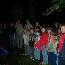 Prisega, Ilirska Bistrica 2004 - Prisega%2B2004%2B011.jpg