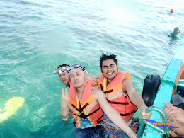 pulau pari 27-28 september 2014 pan 14