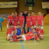 U12_Turniersieger_Langau