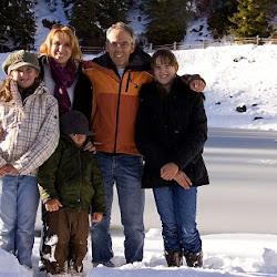 Familie-Resch-2009_800.jpg