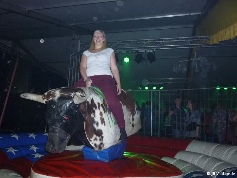 Erntedankfest 2011 (Sonntag) - kl-P1060294.JPG