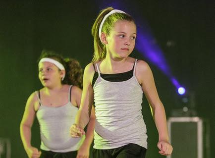 Han Balk Dance by Fernanda-3304.jpg