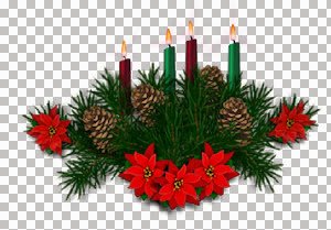 Saphiere_GraphicDream_Candle_Christmas_1.jpg
