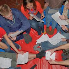 Motivacijski vikend, Lucija 2007 - P0095733_2.JPG