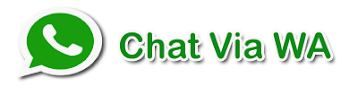 Chat Via Whatapp