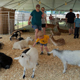 Fort Bend County Fair 2015 - 100_0190.JPG