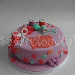 sewing cake 2.JPG