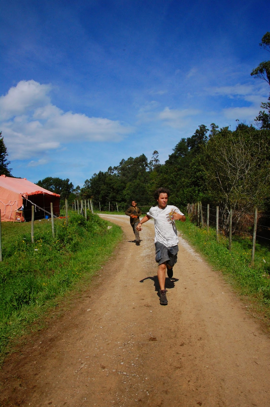 Campaments Estiu RolandKing 2011 - DSC_0125.jpg