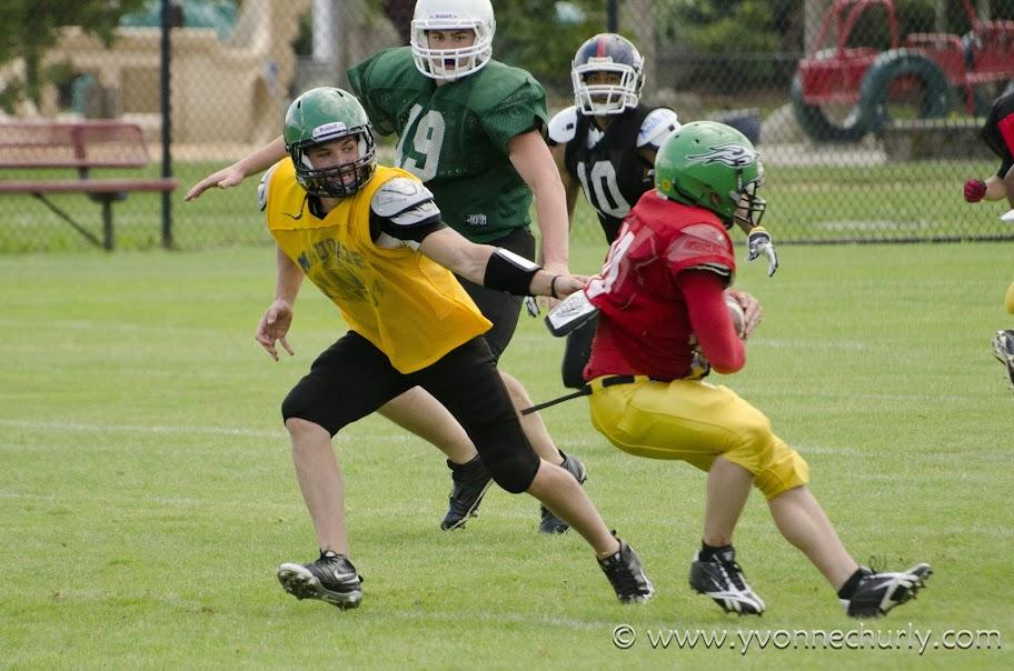 2012 Huskers - Pre-season practice - _DSC5174-1.JPG