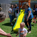Marshalls Second Birthday Party - 116_2046.JPG