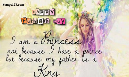 Fathers Day  Image - 1