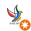 SHEO SPORT TV