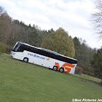 2 nieuwe Touringcars bij Van Gompel uit Bergeijk (80).jpg
