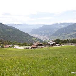 Bike Tour Steinegg 23.05.17-0463.jpg