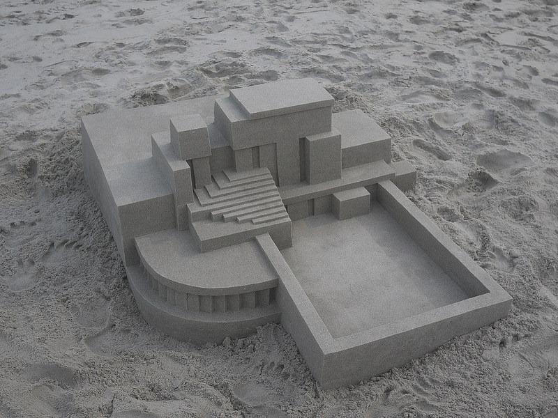 calvin-seibert-sand-castle-11