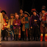 2012PiratesofPenzance - IMG_0665.JPG